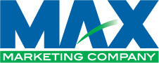 MAX Marketing Company